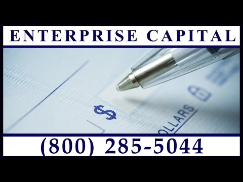 Heavy Equipment Financing Bad Credit | Equipment Leasing- Commercial Loans