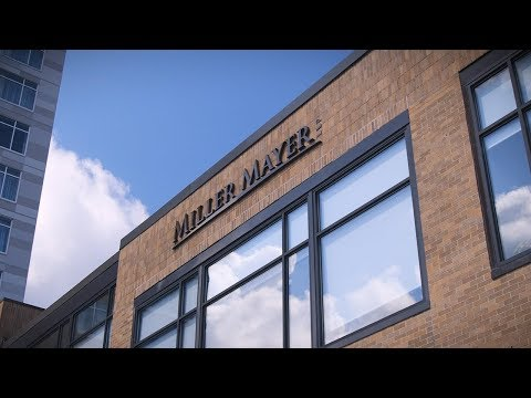 Miller Mayer - U.S. Immigration Law Firm In Ithaca, NY