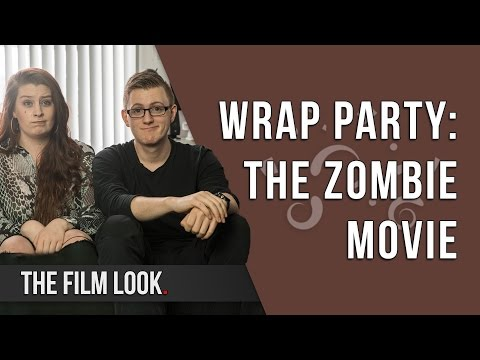 Wrap Party | Season 2: Episode 10 | The Film Look