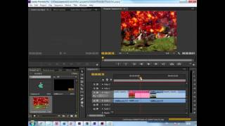 Обучение Adobe After Effects