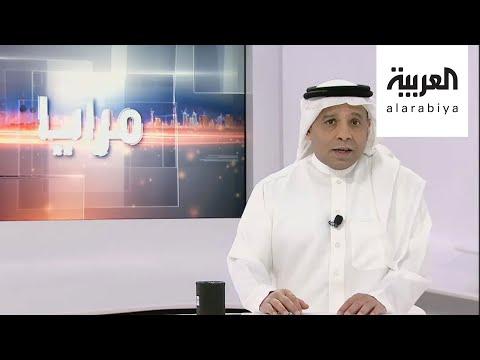 مرايا | حزب التحرير وأسطورة الخلافة  - نشر قبل 43 دقيقة