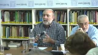 Challenges of Modernity to Judaism (pt. 3)