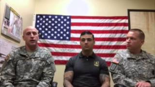 us army 27d paralegal specialist
