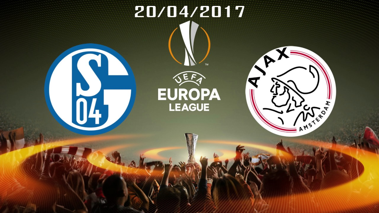 Uefa europa league betting tips betting closed predictions tomorrow lyrics