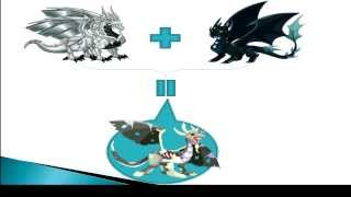 How To Get All The Dragons In Dragon City Part 2