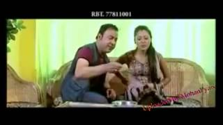 Pida Matra Kati Dinchau Latest Nepali Sentimental Song 2012 By Yam Baral   YouTube
