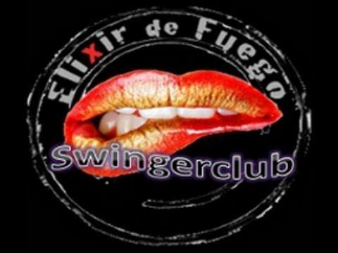 Events Swingerclub Elixir de Fuego Mallorca 07.05 - 10.05