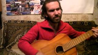 Олегарх Лупанов- Самая самая