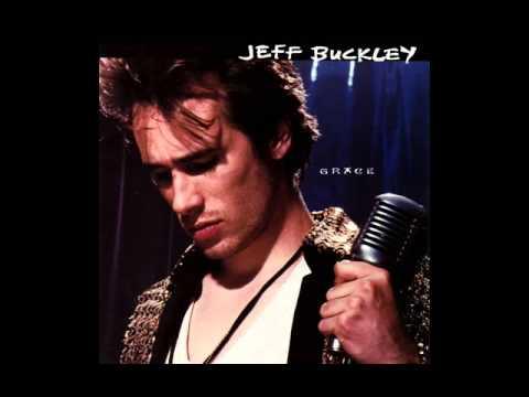 Jeff Buckley - Grace (Live On GLR 1994)