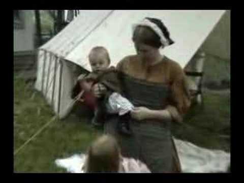 bfe6a5ea8e88 Civil War Children s Clothing