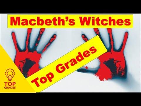 Best dissertation hypothesis ghostwriting services online
