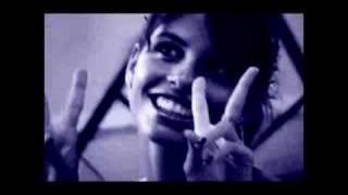 Camila Villac Abucham TRIBUTE