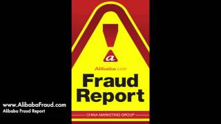Alibaba Reviews Alibaba Com Review Alibaba Fraud And Scams Report Youtube Sign up to get breaking news, reviews, opinion, analysis and more, plus the hottest tech deals! youtube