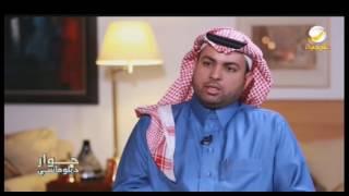 السفير البريطاني: نتعاون بشكل عميق مع السعودية في مكافحة الإرهاب