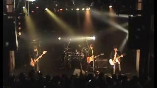 2016.10.16 秋の大連盟コンサート@京都MUSE 1.KILLER TUNE 2.DISCOGRAPH...