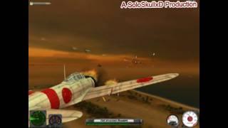 Attack on Pearl Harbor: Wake Island