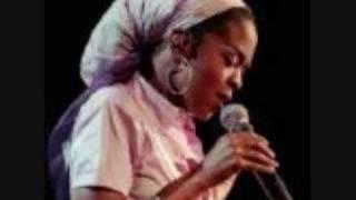 Summer Madness - Youssou N