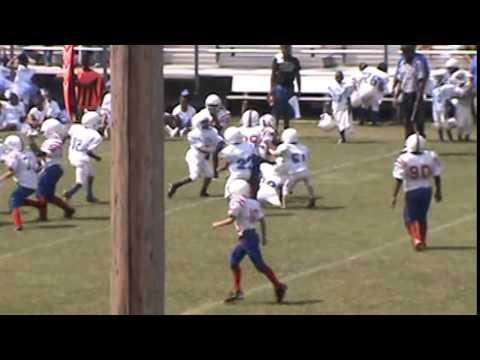 camden bulldogs vs strong bulldogs 2014