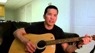 Bien noi nho va em guitar slowrock ( Dam Nhut Hung )