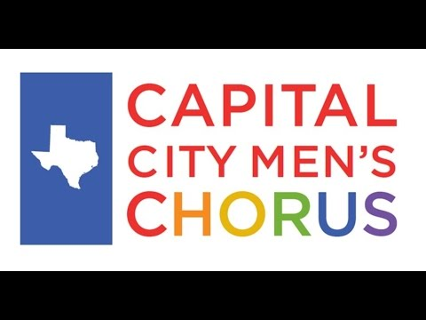 Capital City Men's Chorus Intro