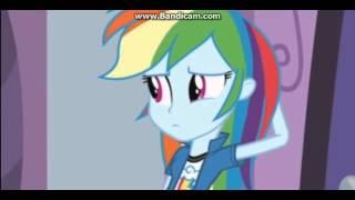 Я не дам! Пони эквестрия! Прикольно!