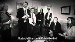 Winning Matters - Personal Injury and Wrongful Death Lawyer Jacksonville