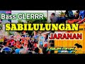 Dj Sabilulungan Terbaru  Full Bass Versi Angklung Jaranan Horeg  Mp3 - Mp4 Download