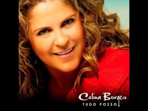 musicas gratis mp3 celina borges