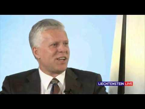 Liechtenstein Live mit Kurt Schädler   LOCAL TV NET