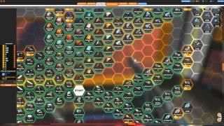 Robocraft Обзор (Обучение)