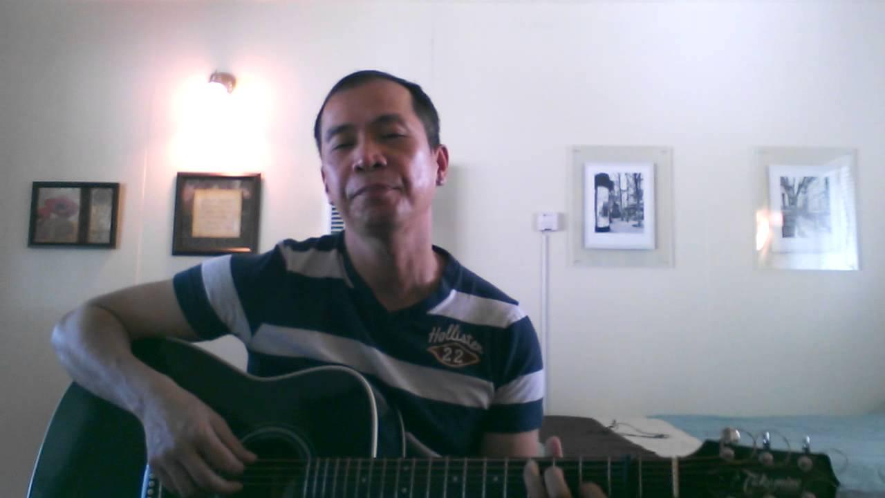 Warayblogger com: Binglad is Here