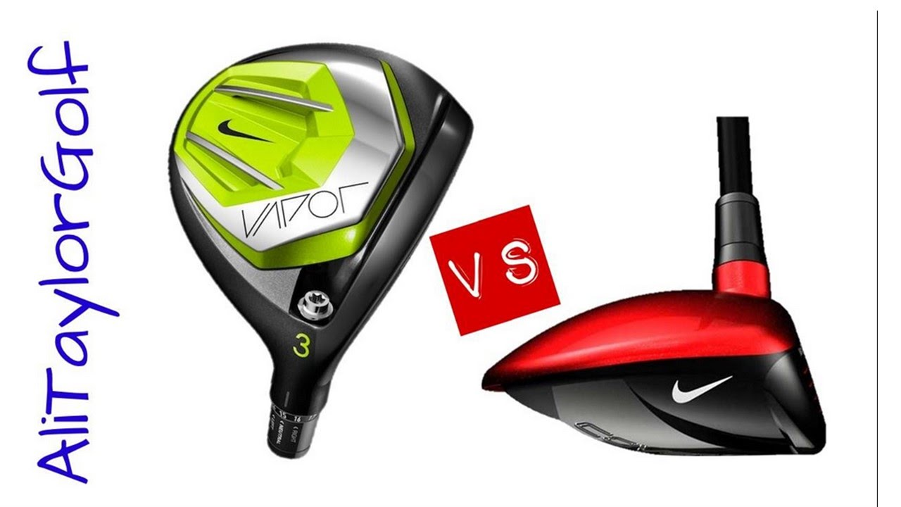 76baea462203 Nike Vapor Flex v Covert 2 0 Tour FW - YouTube