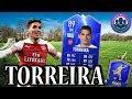 🔴ELE VOLTOU🔴DME SBC TOTS [TORREIRA] MAIS BARATO FIFA 19