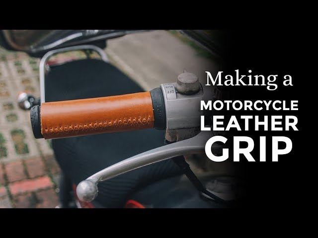 Details about  /Bike Handlebar Cover 1 Pair Grips Cycling PU Leather Faux Leather Soft Practical