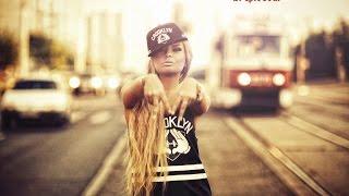 College Party Music 2014 - Hip Hop Mix # 45