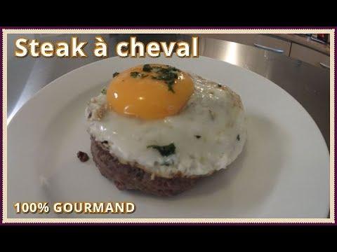 steak-à-cheval---astuce-de-cuisine