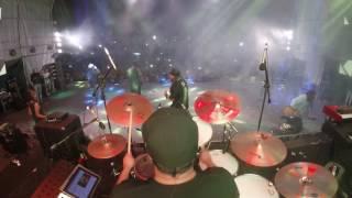 "Video Alex Avila ""Hearts of Fire""(Christafari) DrumCam(Live from Cipolletti,Argentina) download MP3, 3GP, MP4, WEBM, AVI, FLV Desember 2017"