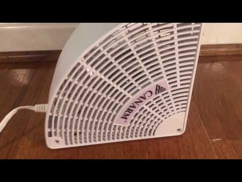 canarm-df7-room-to-room-fan