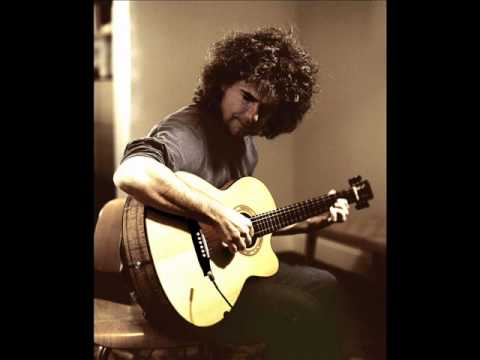 Pat Metheny - And Time Goes On