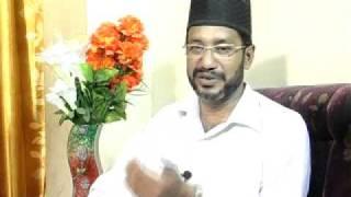 MaaNabi (Sal) avargal thantha Unmai Islam Ep:105 Part-2 (31/07/2011)
