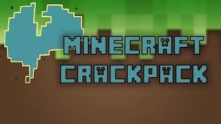 Minecraft FTB Crack Pack Stream [20.10.2018] //016/ Let´s play Minecraft Crack Pack