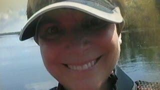 911 Call Audio - Florida Everglades Alligator Attack: Gator Attacks Kayaker, Bites Through Raft