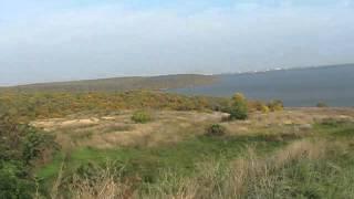 Воронежское водохранилище 2011(Из моего воронежского видео архива 2011., 2016-01-17T14:25:06.000Z)