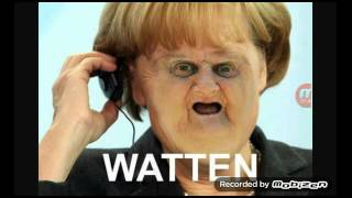 Download Video Lustige Geschichten!!!!! MP3 3GP MP4