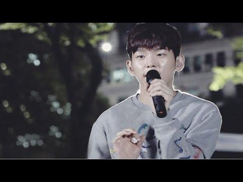 [Cover Medley] Paul Kim(폴킴)_Through the Night & Across the universe(밤편지&우주를 건너)