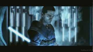 Adelitas Way Cage The Beast GMV Music Video Lyrics In Description