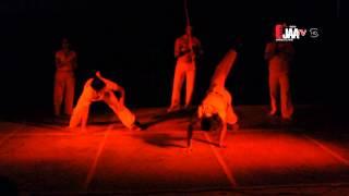 Radio JAA - Dia de la Danza