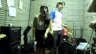 Redneck Surfers - Cowraline
