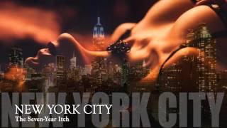 Malediction Book Trailer