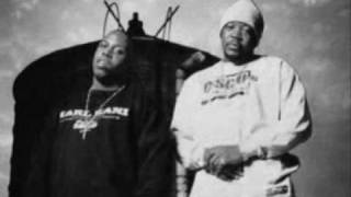 "M.O.P. ""We Run New York"" instrumental"